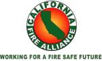 CA Fire Alliance