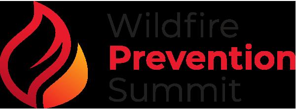 https://wildfirepreventionsummit.com/register/