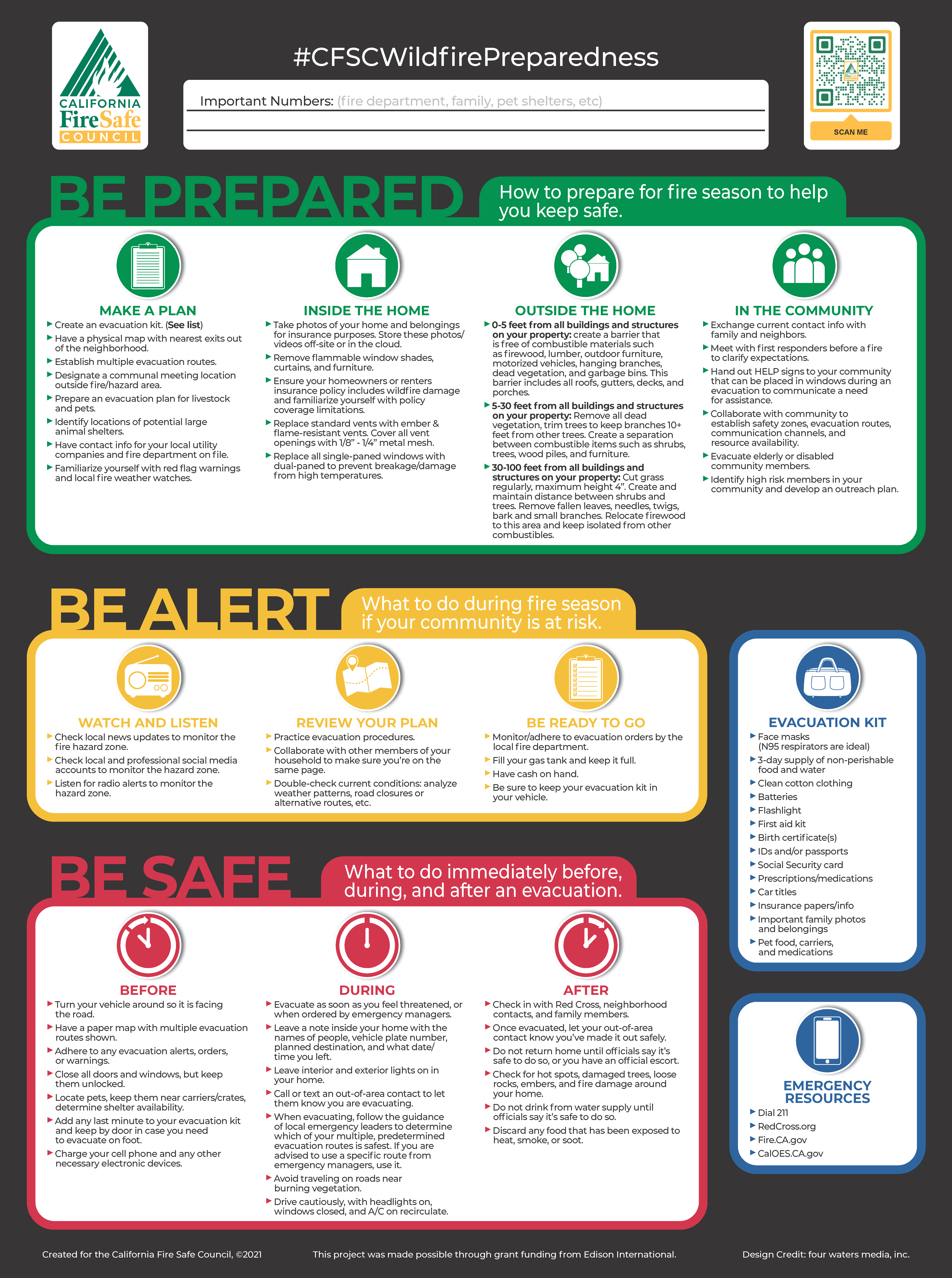 2021-CFSC_Evacuation-Poster-FINAL-REVISED-4_Page_1