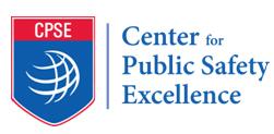 Center for Public Safety logo