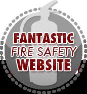fantastic_fire_safety_website